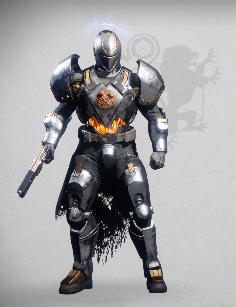 titan600.jpg