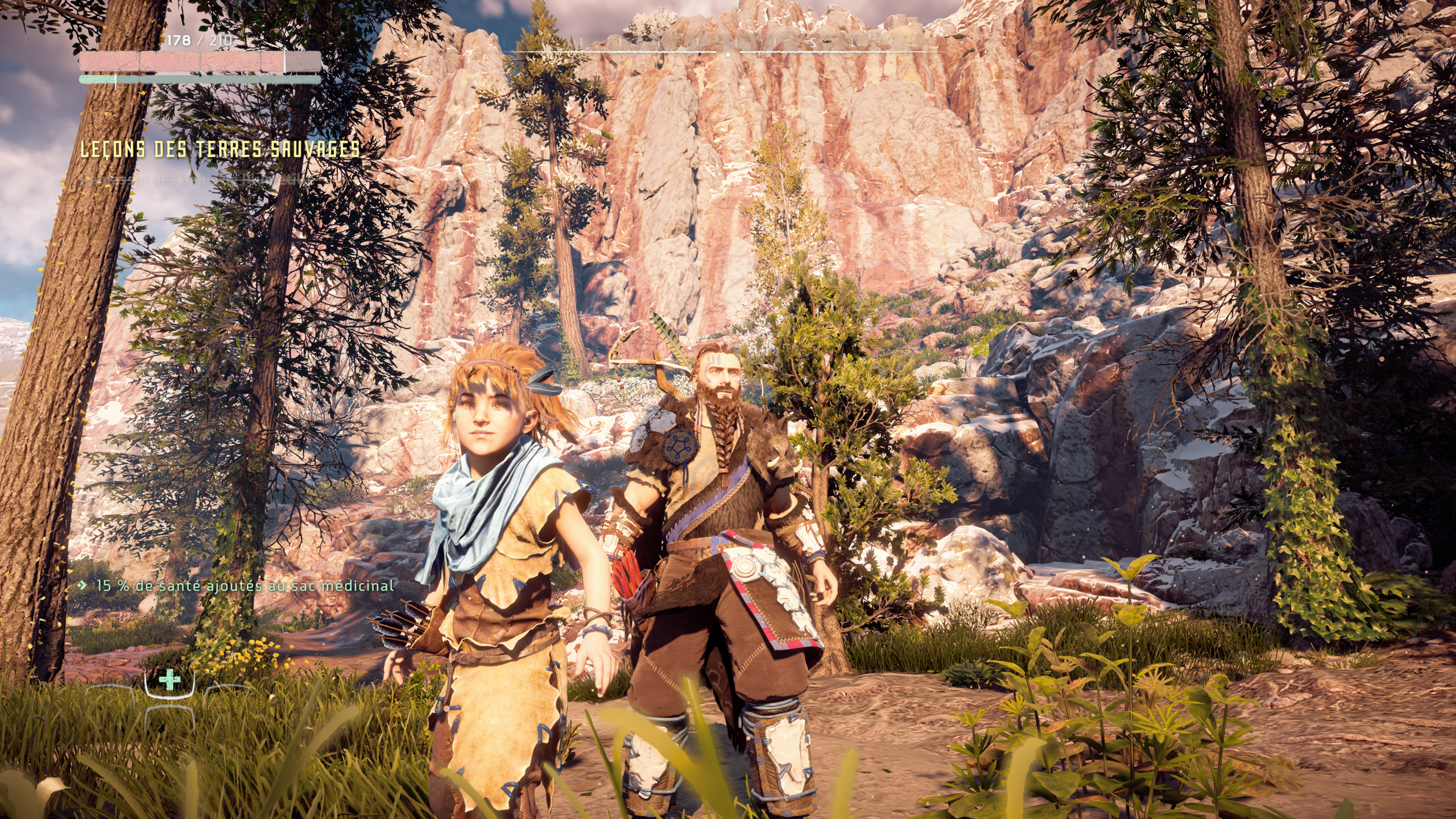 hzd%20(19).png