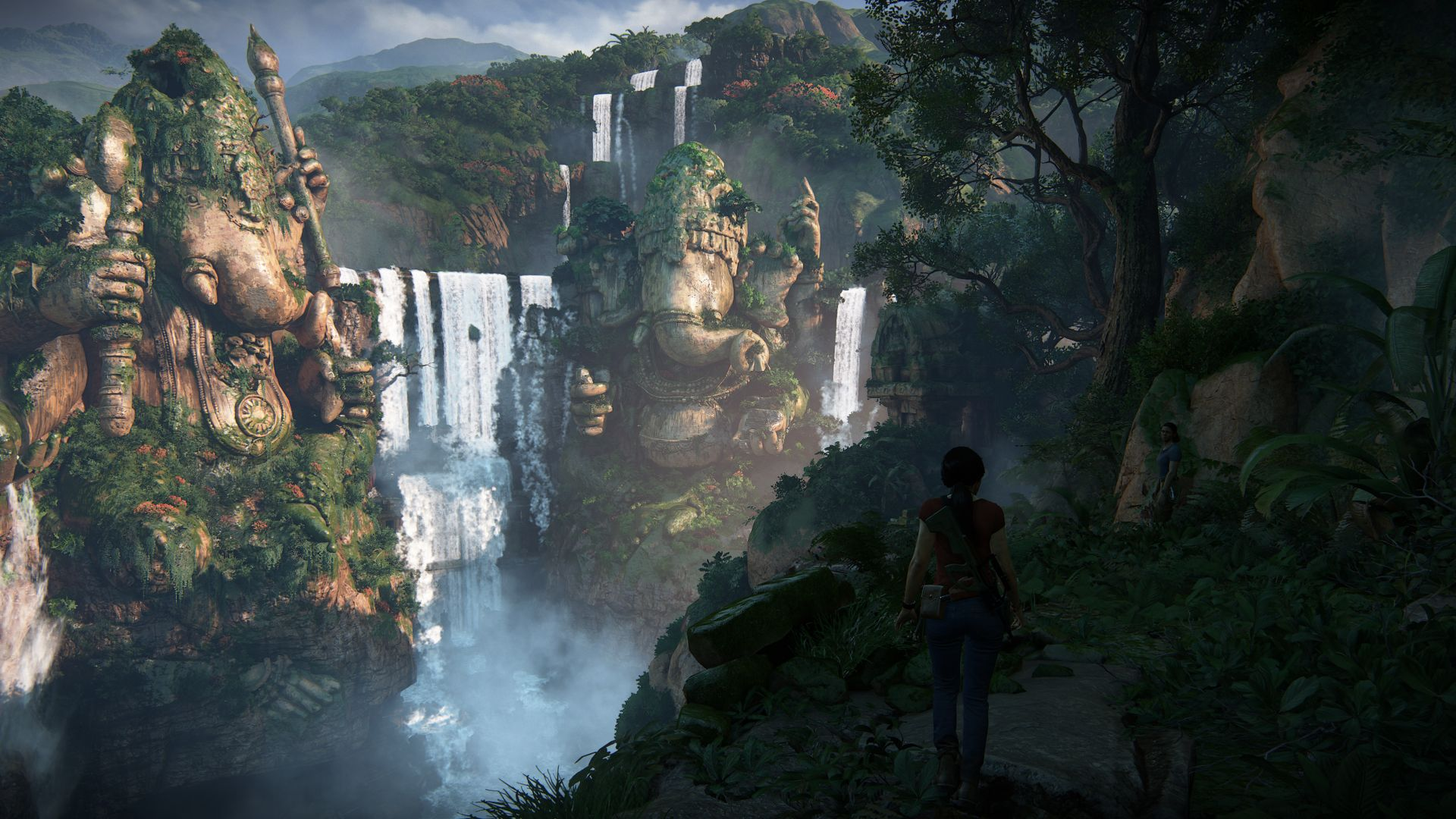 Uncharted_The_Lost_Legacy%20(3).jpg