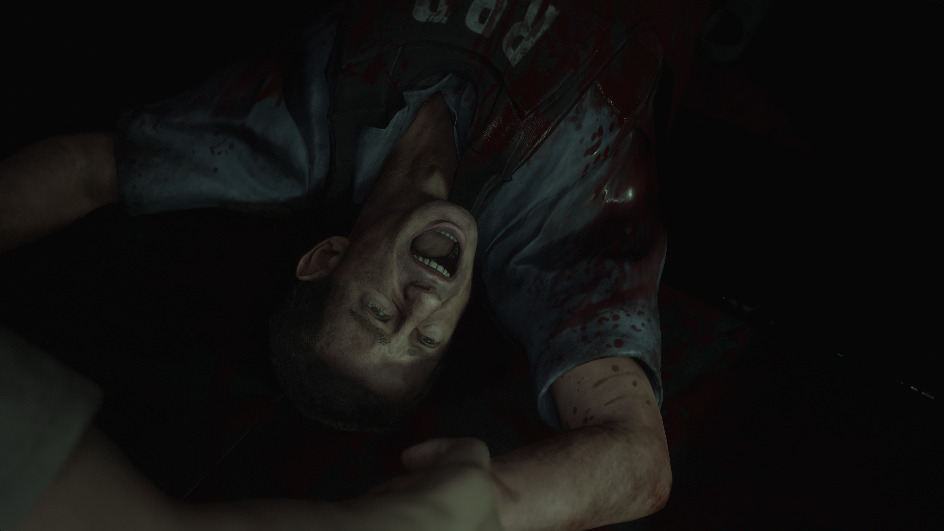 re2%20(3).png