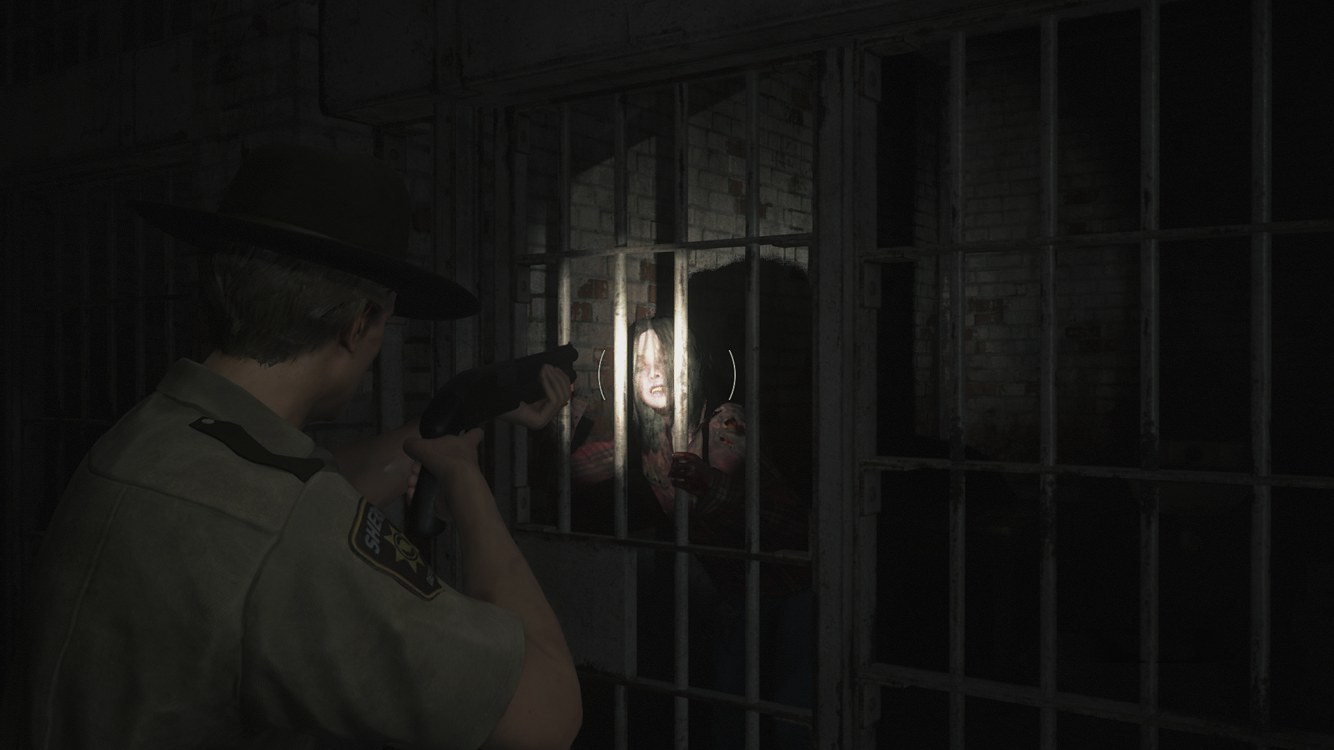 re22%20(10).png