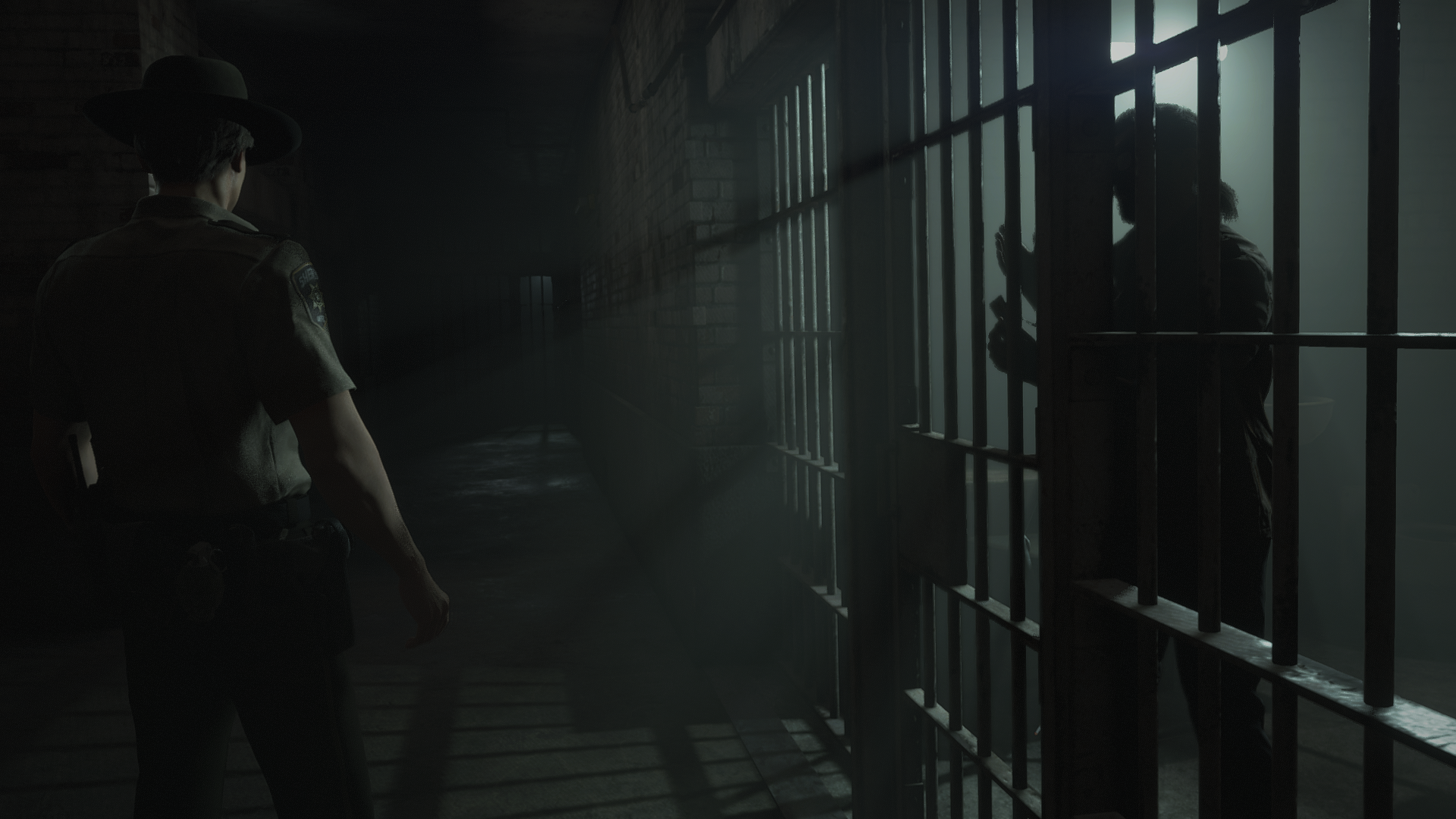 re22%20(11).png