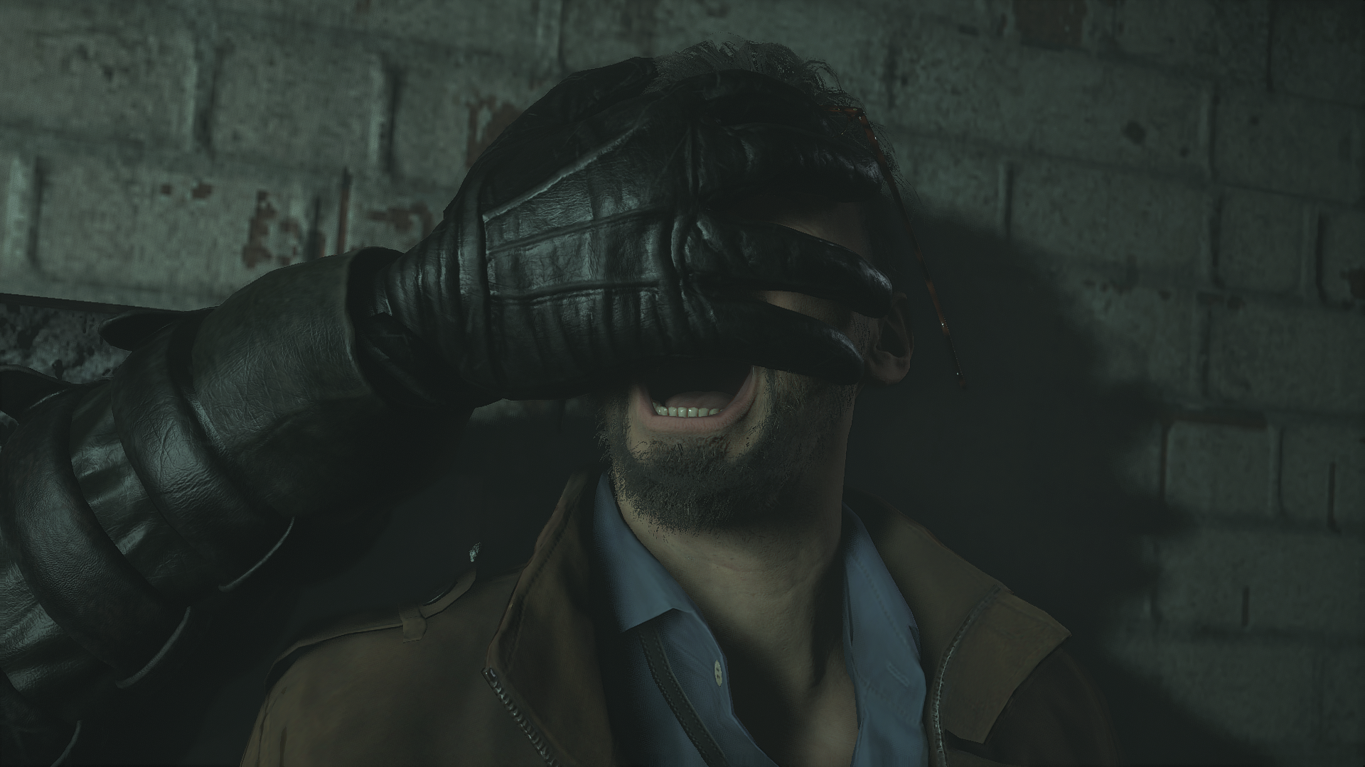 re22%20(12).png