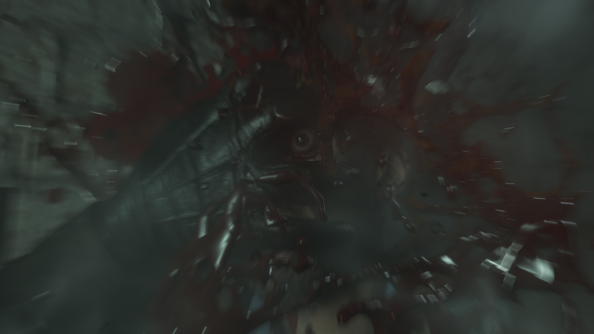 re22%20(13).png