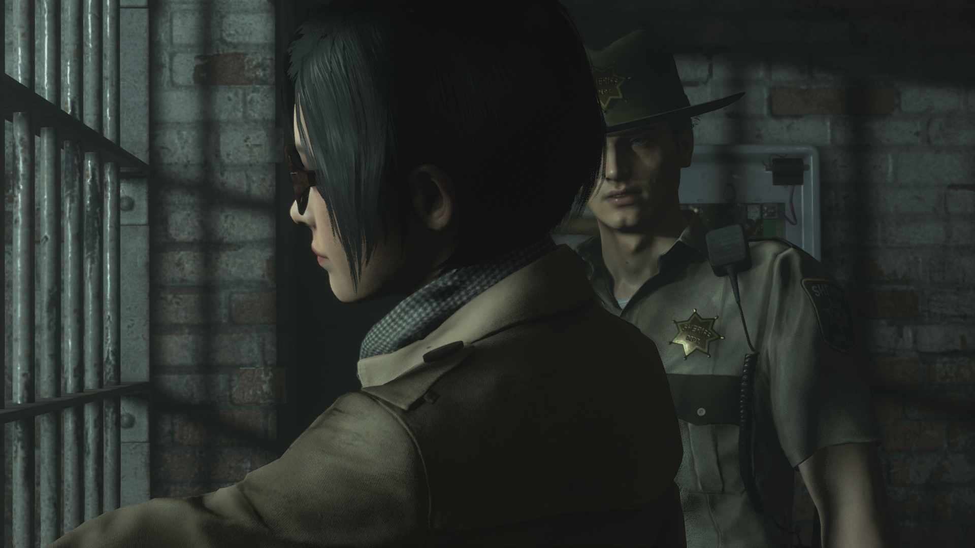 re22%20(14).png