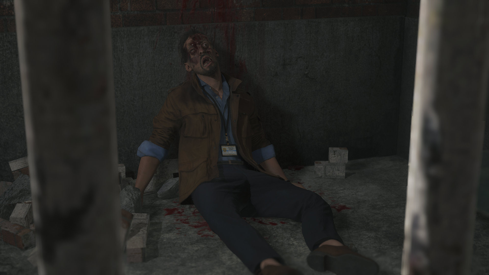 re22%20(15).png