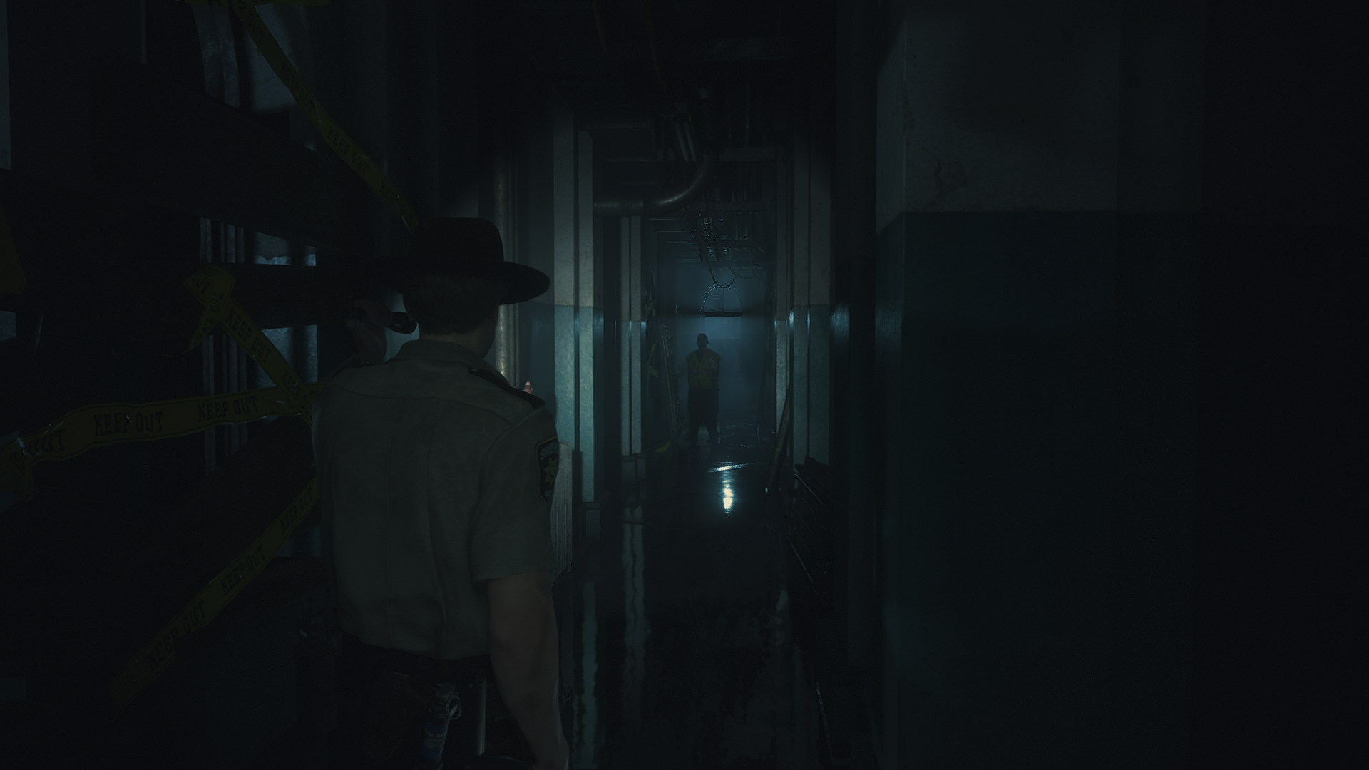 re22%20(3).png