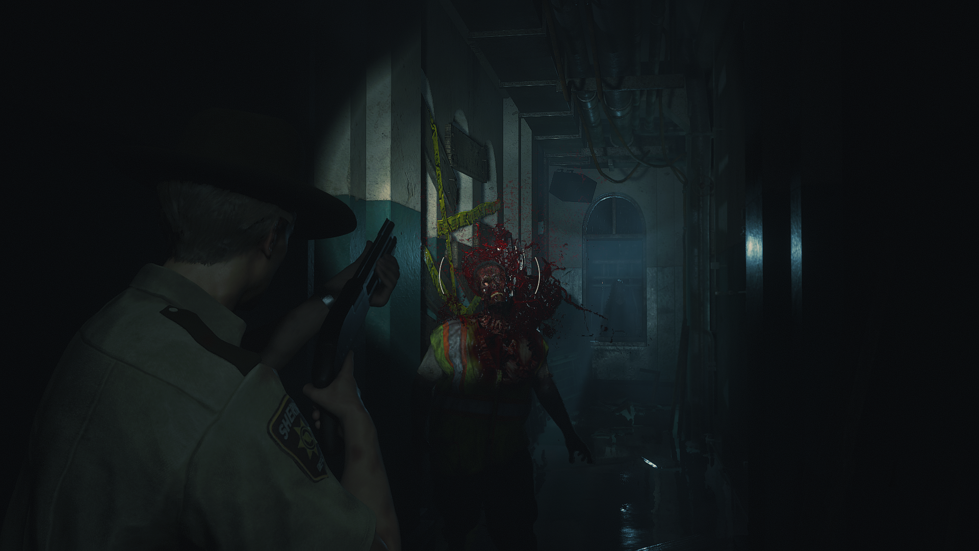 re22%20(4).png