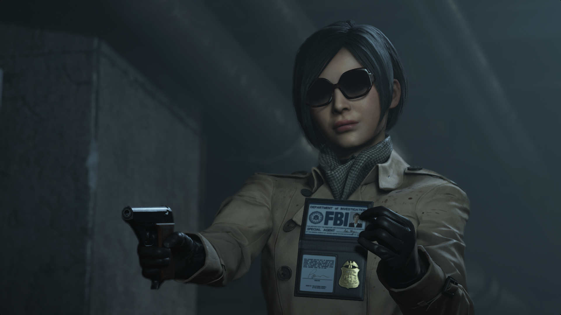 re22%20(9).png